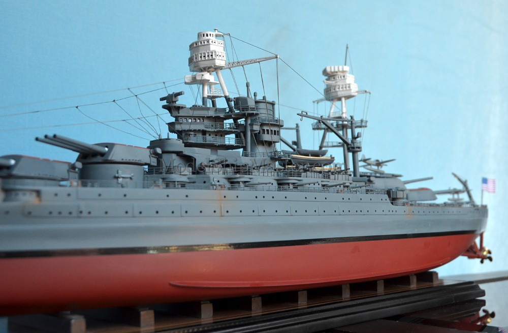 u s s arizona a great ship On december 7th, 1941 tragedy struck when pearl harbor was attacked by the japanese many ships were sunk during the attack, but one of the most recognizable was the battleship the uss arizona.