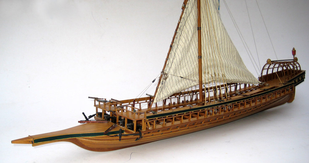 Http Modelshipmaster Com Products Ancient Venetian Htm