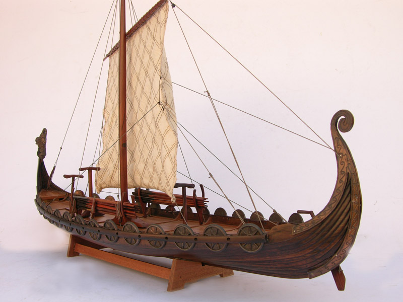 Viking Warship viking boat plans free nilaz