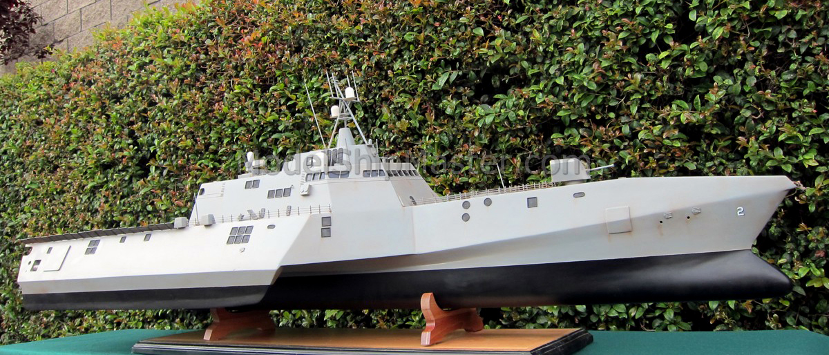 rc boat construction with Uss Independence on Mistic C5000 Building Balsa 80cm in addition Watch further 58047177 Sailboat Plans 24 Wooden Boat Plans Download also P191100 16258021 together with Test Dlc Batman Arkham Knight Missions Cauchemar De Lepouvantail.