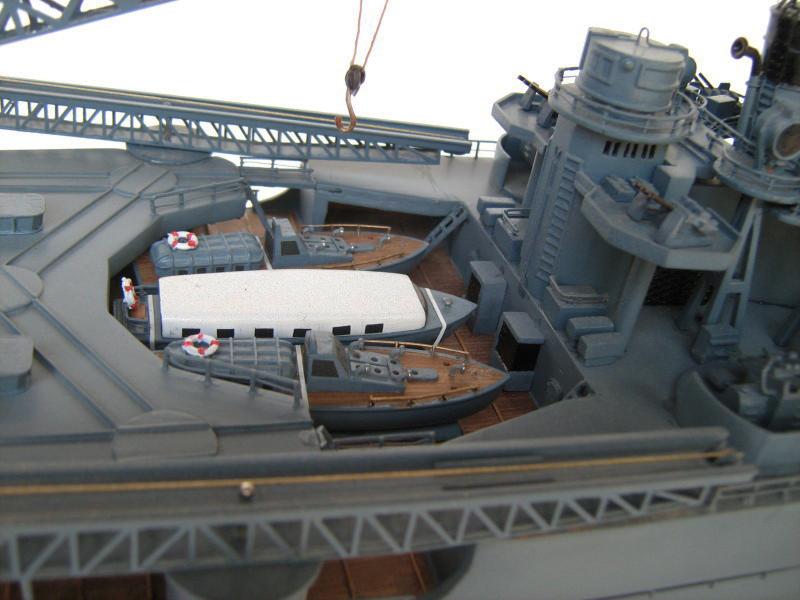 Inj Heavy Cruiser Takao