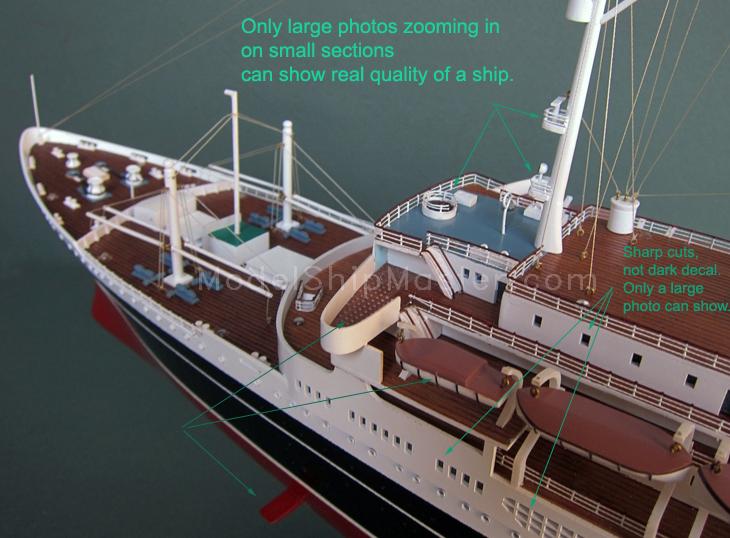 Wood Deck Plans Bing Images