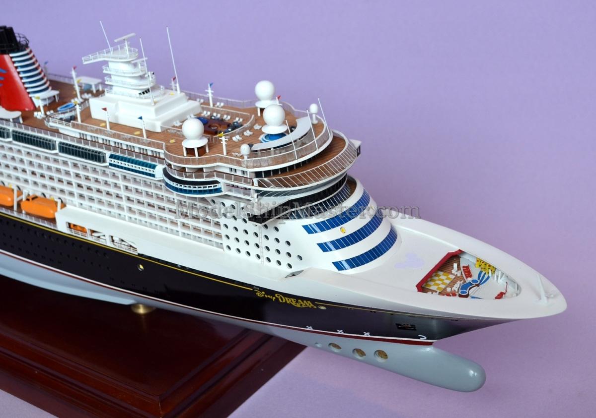 Toy Disney Cruise Ship Fitbudhacom - Disney cruise ship toy