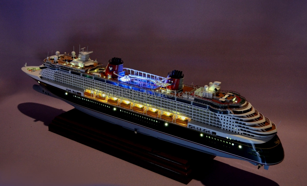 Fantasy Disney Cruise Ship Fitbudha Com